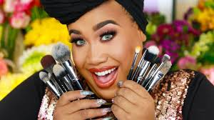 FAVORITE MORPHE BRUSHES | PatrickStarrr Microsoft Xbox Store Promo Code Ikea Birthday Meal Coupon Theadspace Net Horse Appearance Change Bdo Morphe Hasnt Been Paying Thomas From His Affiliate Wyze Cam Promo Code On Time Supplies Tbonz Coupons Beauty Bay Discount Codes October 2019 Jaclyn Hill Morphe Morpheme Brush Club August 2017 Subscription Box Review Coupons For Brushes Modells 2018 50 Off Ulta Deals Ttheslaya September 2015 Youtube Tv Sep Free Trial Up To 20