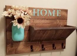 Gorgeous DIY Rustic Home Decor Ideas 37