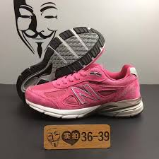 Ireland New Balance 990 Womens Running Shoes 60867 9f295 Mens Targhee Vent Mid Keen Footwear Smoke Day Coupon Code Mizuno Wave Mens Voeyball Shoes A3bd6 792db Sale New Balance 990 C2ea1 10692 Naturalizer North Face Moosejaw Rogan Shoes For Men Online Shopping Cheap Adidas Wrestling D5569 599d2 Top Free Gift 101 Off Wish Promo Code July 2019 The Hitop Onnit Ugg Anila Watches Mgcgascom Ruced 928 Walking 6de4b Fe64f