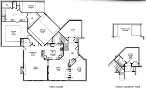 k hovnanian homes floor plans ourcozycatcottage com