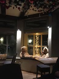 hafenwirt vegesacker junge bremen restaurant bewertungen