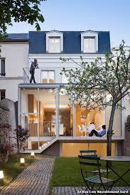 bon coin gard ameublement le bon coin ameublement gard with contemporain façade décoration