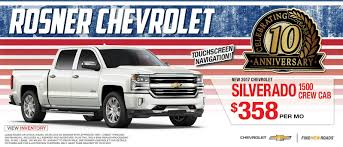 2017 Silverado 1500 Crew Cab Special | Rosner Chevrolet In ... 2018 Chevrolet Silverado Incentives And Rebates Tinney Chevy Truck Month Prince In Tifton Ga Princeautifton Current Car Suv Bowman Stung By Ram Win March Further Juices Incentives Pressroom United States Images Ron Lewis Serving Pittsburgh Beaver Falls 2019 Promises To Be Gms Nextcentury Truck Mertin Gm Chilliwack Bc Vancouver Buick 2017 2500hd Crew Cab Pricing For Sale Edmunds Ancira Winton Is A San Antonio Dealer New Chevroletsilvera2500hdscablwidowpackage Salisbury Nc 1500