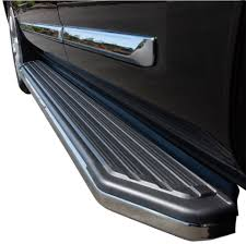 Truck Step Bars | Lehighton | Allentown | Lehigh Valley 4wd Auto Retracting Side Steps Effortless Entry To Your Jhp Amp Research Official Home Of Powerstep Bedstep Bedstep2 Rolling Big Power Rx3 Step Bar Arista Truck Systemsinc Options Click On The Picture Enlarge Bedstep2 Installation Photo Image Gallery Accsories Running Boards Brush Guards Mud Flaps Luverne Does 2019 Chevrolet Silverado Miss Mark Consumer Reports Chevy 2500hd Crew Cab 072018 Westin Hdx Drop Step Bars Lehighton Allentown Lehigh Valley Amp Youtube 72019 F250 F350 Powerstep Ugnplay