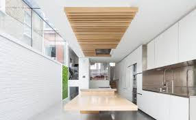 Ceiling Joist Definition Architecture by Ceiling Wood Archives Modern Design