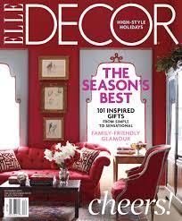 Decorators Warehouse West Pioneer Parkway Arlington Tx by Elle Decor 2009 12 By éva Pap Issuu