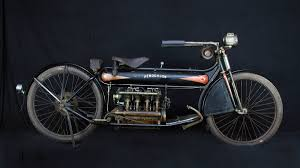 Vincent White Shadow Motorcycle Auction Price Triples Estimate Insanely Sweet Motorcycle Barn Find Bsa C15 Barn Find Finds Barns And Cars Old Indians Never Die Vintage Indian Motocycle Pinterest Kawasaki Triple 2 Stroke Kh 500 H1 Classic Restoration Project 1941 4 Cylinder I Would Ride This All Of The Time Even With 30 Years Delay Moto Guzzi Ercole 500cc Classic Motorcycle Tipper Truck Barn Find Vincent White Shadow Motorcycle Auction Price Triples Estimate Motorcycles 1947 Harleydavidson Knucklehead Great P 1949 Peugeot Model 156 My Classic Youtube