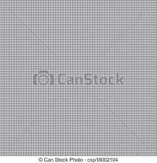 Gray Background Color Paper Elegant Wallpaper Design For Web Or Print Texture Vintage