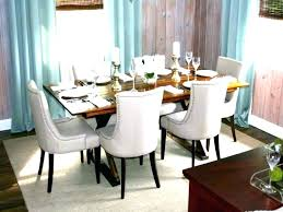 Table Setting Ideas For Everyday Dining Room Centerpieces Candle Holder Centerpiece Expandable And Kitchen