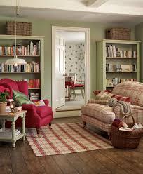 Cottage Livingroom 770 Country Cottage Living Room Ideas Interior Cottage
