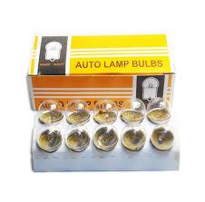 dashboard bulb 12v 6w halogen light bulb g18 halogen bulb view