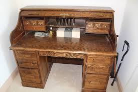 Oak Crest Roll Top Desk Key by Oak Crest Roll Top Desk Desk Design Ideas