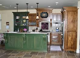 Primitive Kitchen Countertop Ideas by 66 Best Primitive Kitchen Images On Pinterest Primitive