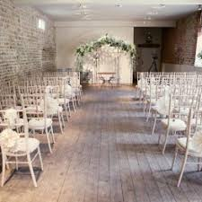 Vintage Inspired Stylish Wedding At The Walled Garden Cowdray With Bride In San Patrick Dress And Jimmy Choo Shoes A Malene Birger Sequinned Jacket