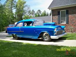 1955 Chevy Pro Street Cars For Sale, Square Body Chevy For Sale Ebay ... Pro Street Trucks Sale C10 72 67 Ford Econoline Pick Up For Lets See Dodge For A Bodies Only Mopar Forum 1969 Chevy Truck 1947 Truck Chevy Pinterest Trucks Or My Stuff 1965 C 2019 20 Top Upcoming Cars