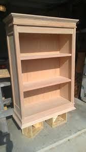 simple bookcase plans bookcase plans construction and bricks
