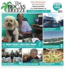 Welcome To The Bocas Breeze: The Newspaper Of Bocas Del Toro! Dales Cash Fuel Home Facebook Epfl Events Epflevents Twitter Old Pond Publishing Just A Car Guy Most Impressive Hot Rod Truck And Trailer Ive No Shortcuts Around Mamaroneck Avenue Underpass Theloop Graff Truck Center Of Flint Saginaw Michigan Sales Index Imagestrucksautocar01959 106 Best Images On Pinterest Vintage Trucks Classic Welcome To The Bocas Breeze Newspaper Del Toro March 2017 Ami Graphics Crashes Onto Boston Common After Brakes Fail Herald Daily Rant August 2010