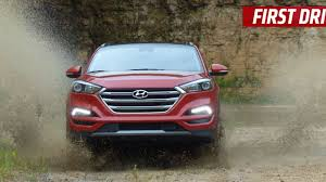 The 2016 Hyundai Tucson: It May Be Boring, But It's Damn Good Truck Repair Towing In Tucson Az Semi Shop Sales Empire Trailer A League Of Their Own Pick The Week Weekly Photos Ttt Terminal 1966 Blogs Tucsoncom Fire Department A Twitter The Joy Giving Paired With Albertsonssafeway Retail Watchers Triple T Truckstop Bw Karen Mccrorey Flickr Desert Trucking Dump Trucks For This Robot Startup May Have An Edge Over Waymo In Badweather Police Identify Bicyclist Killed Friday Crash Local News
