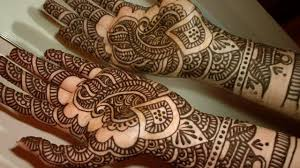 Top 10 Best Mehndi Designs For Hands - YouTube Simple Mehndi Design For Hands 2011 Fashion World Henna How To Do Easy Designs Video Dailymotion Top 10 Diy Easy And Quick 2 Minute Henna Designs Mehndi Top 5 And Beginners Best 25 Hand Henna Ideas On Pinterest Designs Alexandrahuffy Hennas 97 Tattoo Ideas Tips What Are You Waiting Check Latest Arabic Mehndi Hands 2017 Step By Learn Long Arabic Design Wrist Free Printable Stencil Patterns Here Some Typical Kids Designer Shop For Youtube