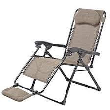patio chairs with footrests styles pixelmari com