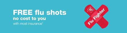 Seasonal Flu | Immunization Services | Walgreens