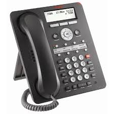 How To Answer Multiple Calls On The Avaya 1608 IP Phone ... Cisco Business Phone Systems Long Island Ny Amazoncom Toshiba Dkt3210sd 10 Button Speaker Display Flip Connect Hosted Ip Telephony Voip 8811 Sip Cp88113pcck9 Htek Uc803t 2line Enterprise Desk How To Find An Address On A Dp5000 Youtube Dp5022sd Dp 5022 Lcd Lgnortel Keyphones Doro Magna 4000 Ip5631sdl 20button Large Speakerphone Phones Panasonic Polycom Nortel Vodavi