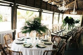 Bamboo Folding Chairs | Wedding Decorations, Wedding Chairs ...