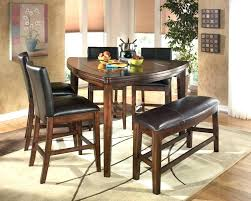 Breakfast Room Table And Chairs Dining Set Monarch Valley Furniture
