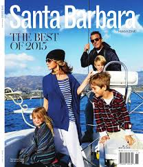 Best Of Santa Barbara 2015 By Santa Barbara Magazine - Issuu Httpswwwcentralmnecom20170731pairchargedinaugusta Santa Bbara Metropolitan Transit District Wikipedia Land Rover Dealer In Lynnwood Wa Seattle Maserati Anaheim Hills New Car Models 2019 20 Best Of 2015 By Magazine Issuu 50 Surprisingly Creative Uses For Vacant Retipster Motorcycle Helmet Craigslist Los Angeles Bcca Used Bmw Motorcycles Thefts Slo County A Stolen Vehicle Every 24 Hours The Tribune Dodge D200 With A Twinsupercharged Bigblock V8 Engineswapdepotcom Maria California Nadya Audrey
