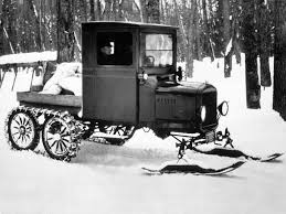 Ford Model T Truck With Snow Tracks! By FutureWGworker On DeviantArt Suzuki Carry Minitruck On Tracks Youtube Powertrack Jeep 4x4 And Truck Manufacturer Tank For Trucks You Can Get Treads For Your Vehicle Lamborghini Huracan With Rubber Snow Rendered Tire Through Stock Photo Image Of Track 60770952 Custom Right Track Systems Int Winter Proving Grounds Product Testing Services Smithers Rapra Ken Blocks Raptortrax Is A Snowmurdering Supertruck Land Rover Defender Satbir Snow Tracks Made By Dajbych Krkonoe Buy The Snocat Dodge Ram From Diesel Brothers