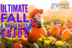 Ms Heathers Pumpkin Patch Louisiana by 2017 Guide To Fall Fun Festivals And Pumpkin Patches Macaroni Kid