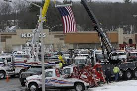 Hundreds In Industry Pay Final Respects   Merrimack Valley ...