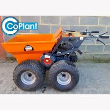 Belle BMD 300 Muck Truck - Coplant.co.uk Mtruckmaxiimit550kgzuladguhondamot Site Dumpers Muck Truck 14 Ton Dumper In Bridge Of Earn Perth And Kinross Muck Truck For Sale Second Hand Best Resource Mini Dumpermini Dumper 4x4hydraulic Made In China Transporter Machine Muck Truck 3wd3 Ride On Video Dailymotion The Landscaper Mtruck Maxtruck 4wd Concrete Power Wheelbarrow With Ce Certificate Petro Engine Mar300c Southendonsea Essex Gumtree Amazoncom Gxv Heavyduty 6cubicfoot 550pound