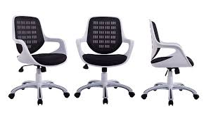 Office Chair 300 Lb Capacity by Furniture U2013 Sierra U0027s Killer Deals