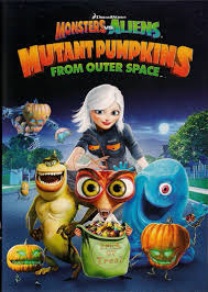 Halloween H20 Original Soundtrack by The Best Halloween Movies On Netflix Streaming In October 2015