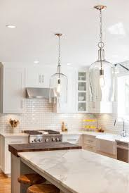 kitchen comfortable modern farmhouse lighting ideas design