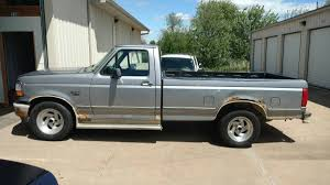 BangShift.com Beat Up Old F150 Shop Truck For Sale Truck Norris Craigslist Show Low Arizona Used Cars Trucks And Suv Models For 1982 Isuzu Pup Diesel 1986 Turbo And For Sale By Owner In Huntsville Al Chevy The 600 Silverado Truck By Truckdomeus Chattanooga Tennessee Sierra Vista Az Under Buy 1968 F100 Ford Enthusiasts Forums Midland Tx How Does Cash Junk Bangshiftcom Beat Up Old F150 Shop Norris Inspirational Alabama Best Fayetteville Nc Deals