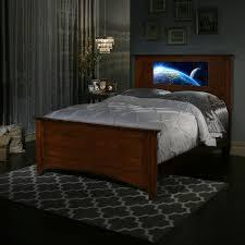bedroom lightheaded beds bed frames oahu cheap mattress sets
