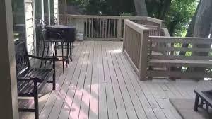 superdeck deck and dock elastomeric coating colors forestieri exteriors sherwin williams deck and dock restore