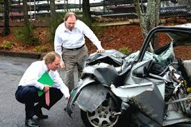 New York Car Accident Lawyers ~ Americans Law