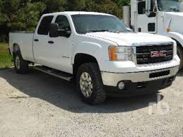 Used Gmc Suv. Gallery Used Gmc Suvs For Sale. Best Used Gmc Compact ... Shop Used Vehicles For Sale In Baton Rouge At Gerry Lane Buick Gmc Sierra 2500hd Lunch Truck Maryland For Canteen Trucks Near Sparwood Denham Gm Temple Hills 2500 Hd 2006 Slt Dave Delaneys Columbia Serving 2000 T6500 22ft Reefer With Lift Gate Sold Asis Parksville Flatbed N Trailer Magazine Dueck On Marine A Vancouver Chevrolet Dealership Hammond Louisiana Gmc Red Deer Complete Pickup Buy