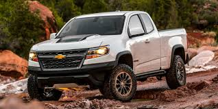 100 Kelley Blue Book Trucks Chevy Cars And Trucks With Best Resale Value According To