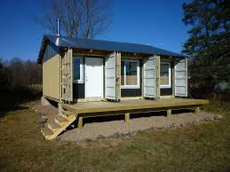 100 Isbu For Sale Container Homes Cavareno Home Improvment Galleries