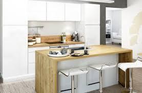 cuisine 6m2 plan cuisine 6m2 100 ides de cuisine avec lot central ou cuisine