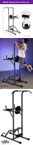 Captains Chair Workout Machine by Best 25 Power Tower Workout Ideas On Pinterest Power Tower