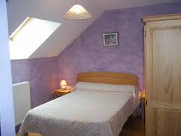 chambre d hote st flour chambres d hôtes noel chambre d hôtes anglards de flour