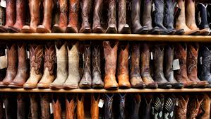 Sheplers Will Become Boot Barn By The End Of The Year. - Wichita ... Roper Boot Barn Brad Paisley Unleashes His Inner Fashionista Creates New Clothing Boot Presents At 2017 Icr Conference Muck Boots And Work Horse Tack Co Sheplers Will Become By The End Of Year Wichita Justin Womens Gypsy Collection 8 Western Opens First Council Bluffs Store Local News Jama Mens Fashion Wear 12 Best 25 Cody James Ideas On Pinterest Good Hikes Near Me Darcy Mudjug Compton Twitter Get Your Mudjugs In Select Boots For Men Western Warm Springs With Mad Dog 10282017 1027 The Coyote