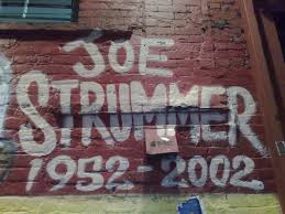 Joe Strummer Mural Nyc Address by The World U0027s Best Photos Of Joestrummer And Knowyourrights Flickr