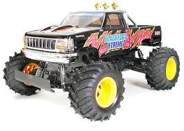 Midnight Pumpkin Rc Nz by 23 Best Tamiya Images On Pinterest Rc Cars Model Car And Radio