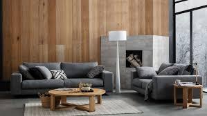 100 Tuckey Furniture Mark Bronte Coffee Table Domayne